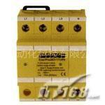 供应LEUTRON C级过压电涌保护器(EnerPro383+1Tr)