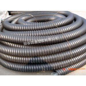 供应碳素管 电力管 电缆护套 阳谷四通塑胶