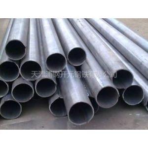 供应321不锈钢管φ108*4,φ108*3价格表,河北321不锈钢