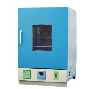 供应GDSZ型系列高低温循环装置