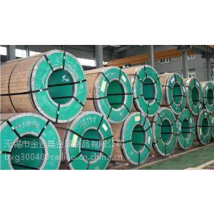 供应304不锈钢冷轧板、SUS304不锈钢板