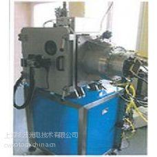 供应欧洲高性能离子减薄仪(Ion Milling system)
