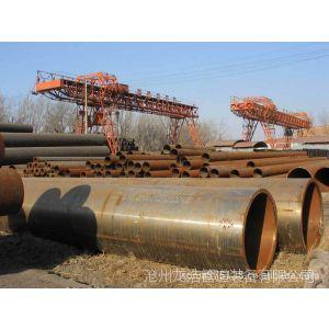 供应热扩厚壁合金钢管12Cr1MoVG 沧州12Cr1MoVG合金管