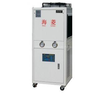 供应冻水机,高效制冷风冷式冷水机,风冷式冷冻机
