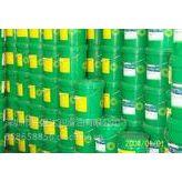 供应BP Energol HLP-HM 32,46,68,100液压油 BP安能高抗磨液压油