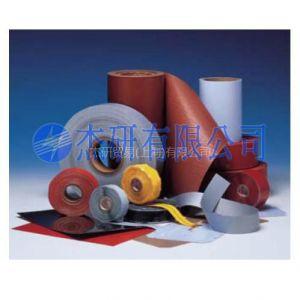 供应硅橡胶绝缘材料/硅橡胶制品