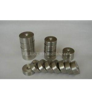 供应天然钻石不锈钢微丝模具