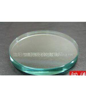 供应水表玻璃 流量计玻璃 仪器仪表玻璃