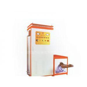 供应高频炉—高效节能、操作方便、为您创造价值