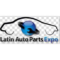 2018年拉丁美洲(巴拿马)国际汽配展
