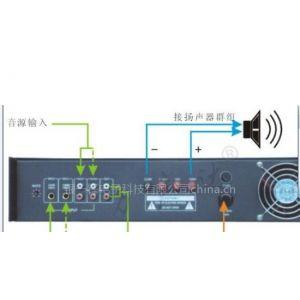 供应公共广播系统,品牌,公共广播系统