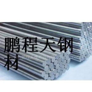 供应批发A4047变形铝及铝合金材 进口铝合金圆棒
