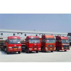 供应广州物流公司国内精品货运