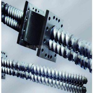 供应同向平行双螺杆挤出机配件