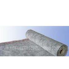 供应锡林郭勒丙纶防水卷材 民用及工业建筑工程防水用