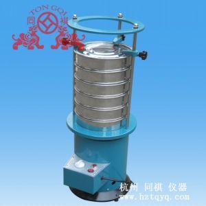 供应8411-200电动振筛机