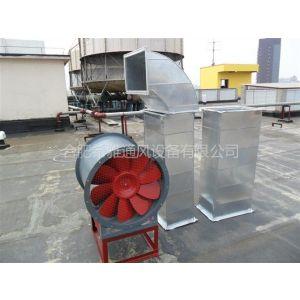 供应合肥风机厂,合肥排烟风机,HTF排烟风机系列,低价销售