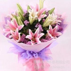 供应宝丰泰蓝玫瑰染色胶水BT-300E用于鲜花及玫瑰花着色,染色