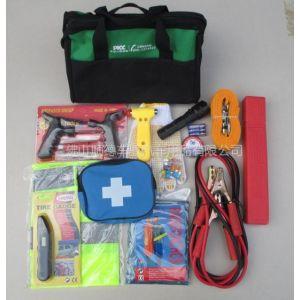 供应中国人保财险礼包 工具包组套
