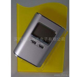 CDMA,GSM手机卡备份器(KDA300)