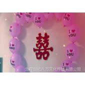 供应北京的会议、婚礼、活动、年会、展会摄像\\录像工作室