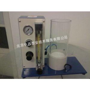 供应粉末流动性测试仪 型号:XU8CL57(优势)库号:M141298