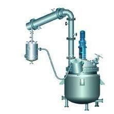 供应不饱和树脂设备专业设计制造
