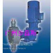 供应SEKOMS1C138C计量泵