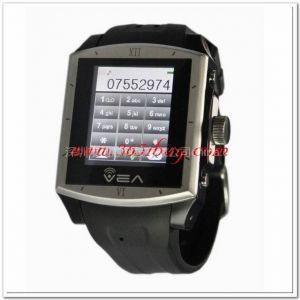 www.365ibuy.com  G9/手表手机G2升级版/带GPS功能手表手机/6月首发
