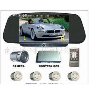 供应车载监控DVR,车载监控录像机