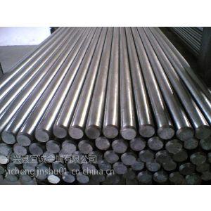 供应供应优质BT1-1钛合金棒规格齐全