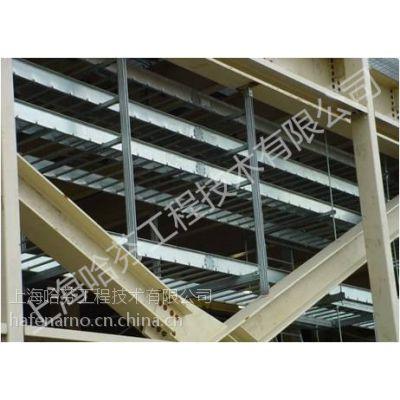 供应管道吊架-成品支架
