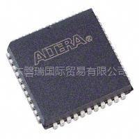 供应Altera可编程逻辑系列 宁波磐瑞国际贸易