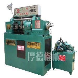 供应《双蛋特惠》厂家专供Z28-150滚丝机,就到任县厚德机械!