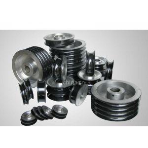 供应拉线导轮、过线导轮 储线轮 喷磁导轮 陶瓷导轮