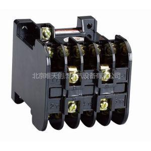 供应德力西交流接触器 CDC10-150A(CJ10-150) 低压接触器