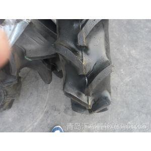 供应7.00-16 人字形轮胎