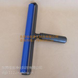 供应供应 硅胶粘尘滚筒/可洗硅胶粘尘滚筒/矽胶滚筒