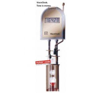 供应自动动粘度计时器(肖特 不含粘度管) 型号:M372672 库号:M372672   查看hh