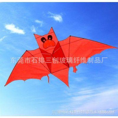供应风筝钢杆,风筝杆,玻璃钢杆