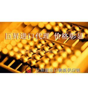 旧注塑机进口报关,旧磨床旧研磨机香港深圳进口报关