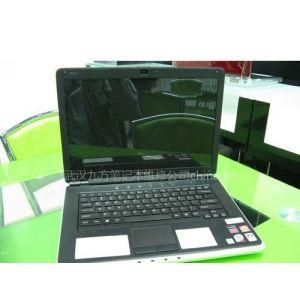供应武汉索尼笔记本维修 键盘失灵更换 索尼电脑电池