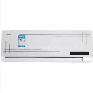 供应格兰仕 智能宝 大1.5匹 冷暖空调 KFR-35GW/DLC45-130(2)