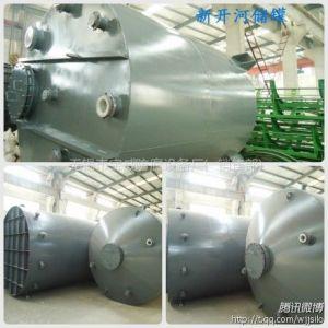 供应聚乙烯防腐设备|钢衬塑化工储罐设备|化学品储运设备