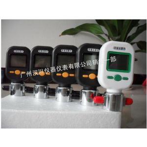 供应MF5712-N-200气体质量流量计【全国 包邮】MF5706-N-10气体质量流量计