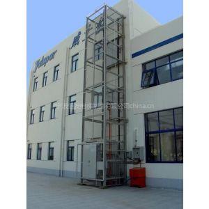 供应萧山电梯产品的设计,销售及安装