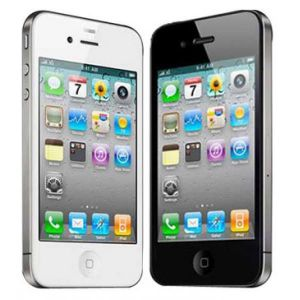 供应双色果智能手机双色果4s怎么样黑白果手机网站