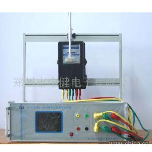 供应电能表校验装置(图)