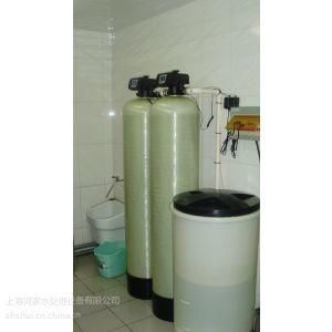供应锅炉软化水设备 软化水处理设备 软化水成套设备