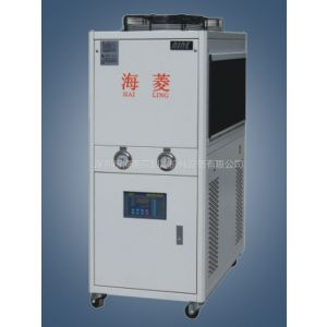 供应冷油机可广泛用于润滑油,机油的循环冷却设备